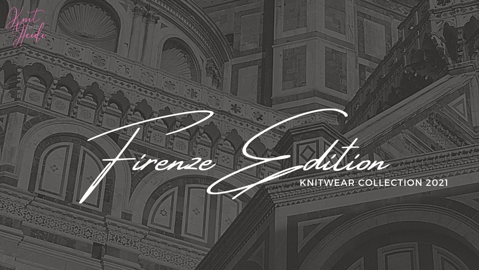 Firenze Edition